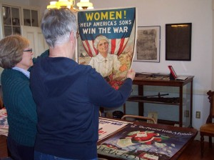 2013-Judy-war-posters-2