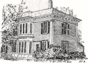 Reed_House graphic